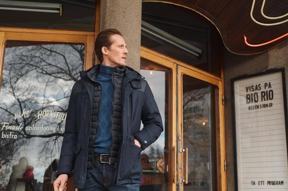 bugatti-ősz-tél-kabát-mellény-201813