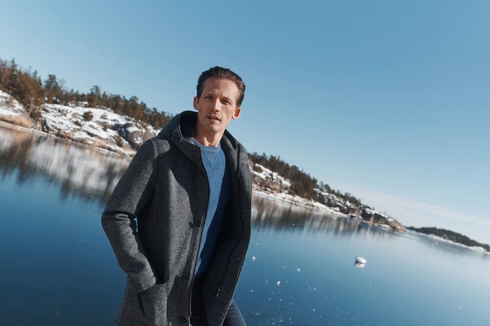 bugatti-ősz-tél-kabát-mellény-201815