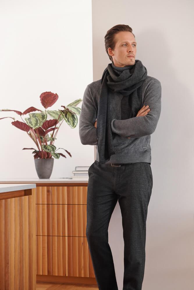 bugatti-ősz-tél-kabát-mellény-201818